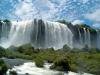 iguassu-falls-20