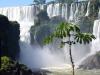 iguassu-falls-21