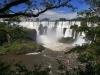 iguassu-falls-22