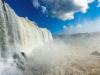 iguassu-falls-3