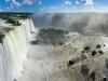 iguassu-falls-4