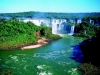 iguassu-falls-5