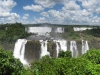 iguassu-falls-6