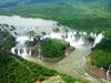 iguassu-falls-7