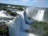 iguassu-falls-8