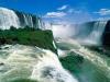 iguassu-falls-9