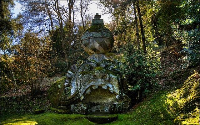 bomarzo-sacro-bosco-parco-dei-mostri (36)