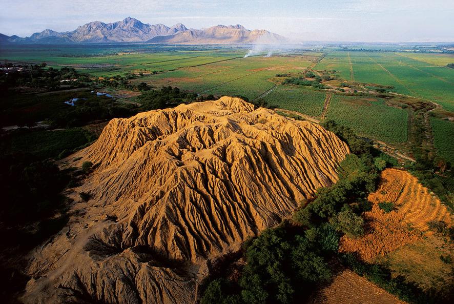 dolina-piramid-tukume (14)