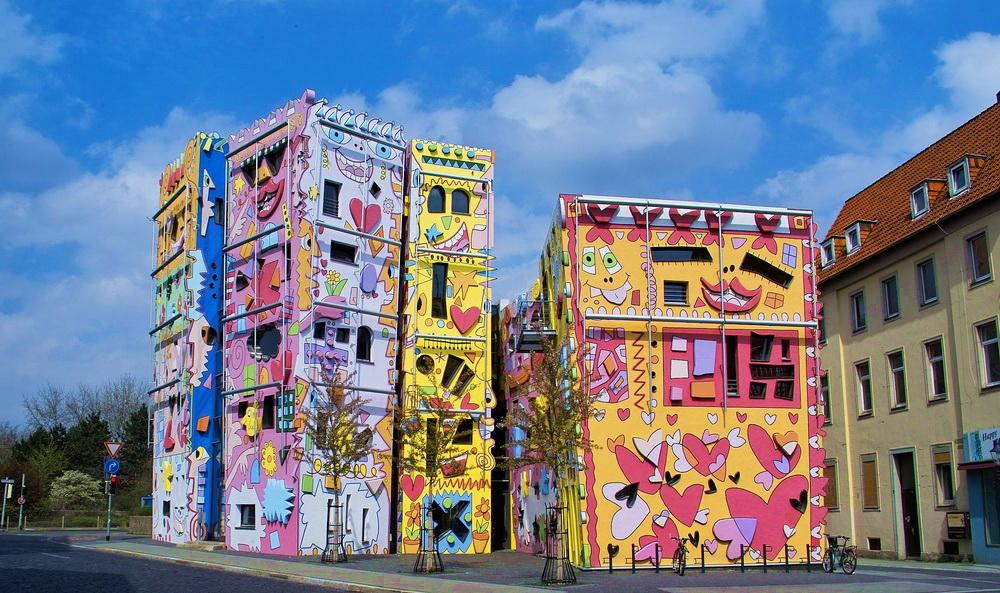 happy-rizzi-house (1)