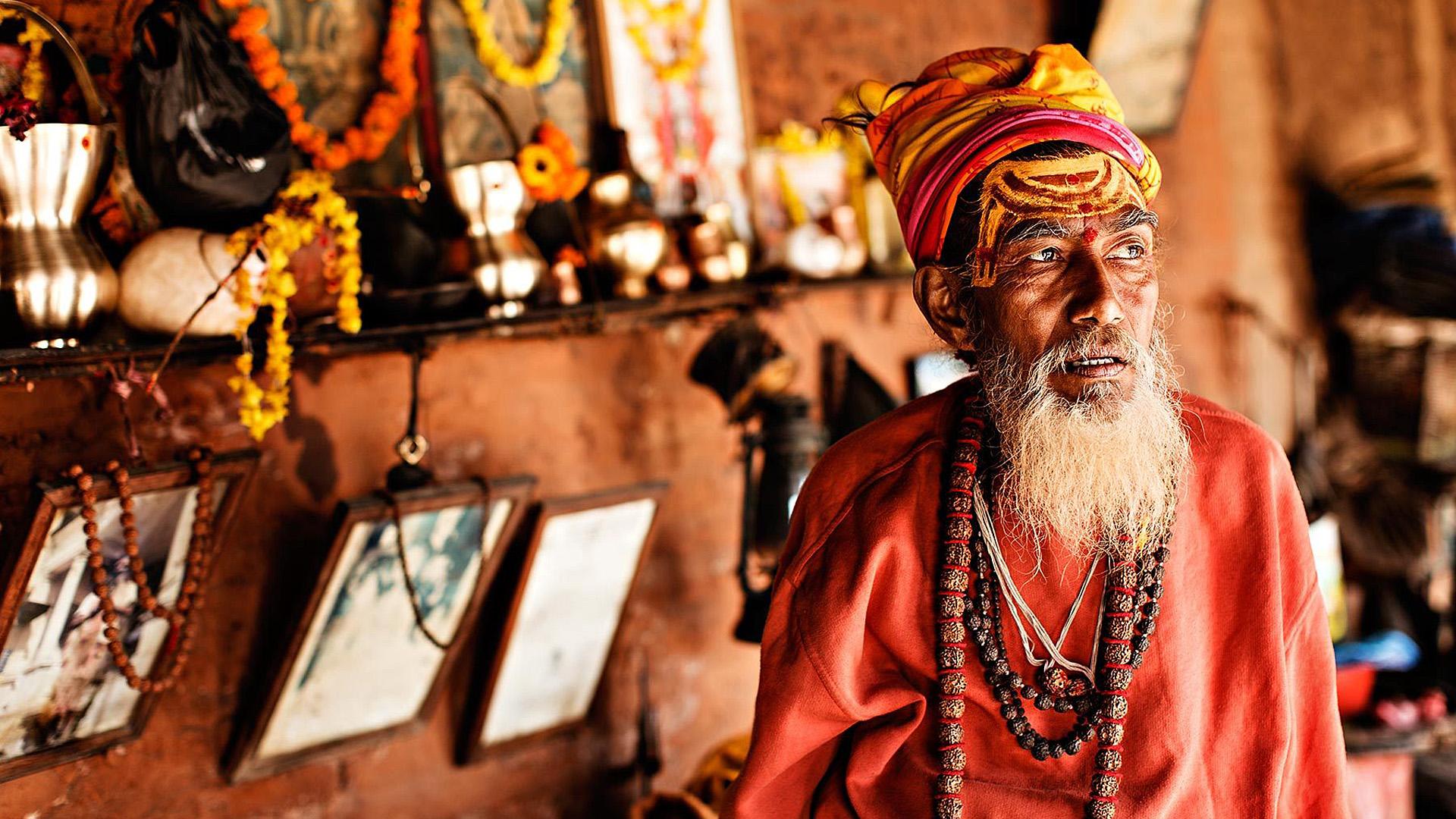 Фото индийские бабы 12 фотография