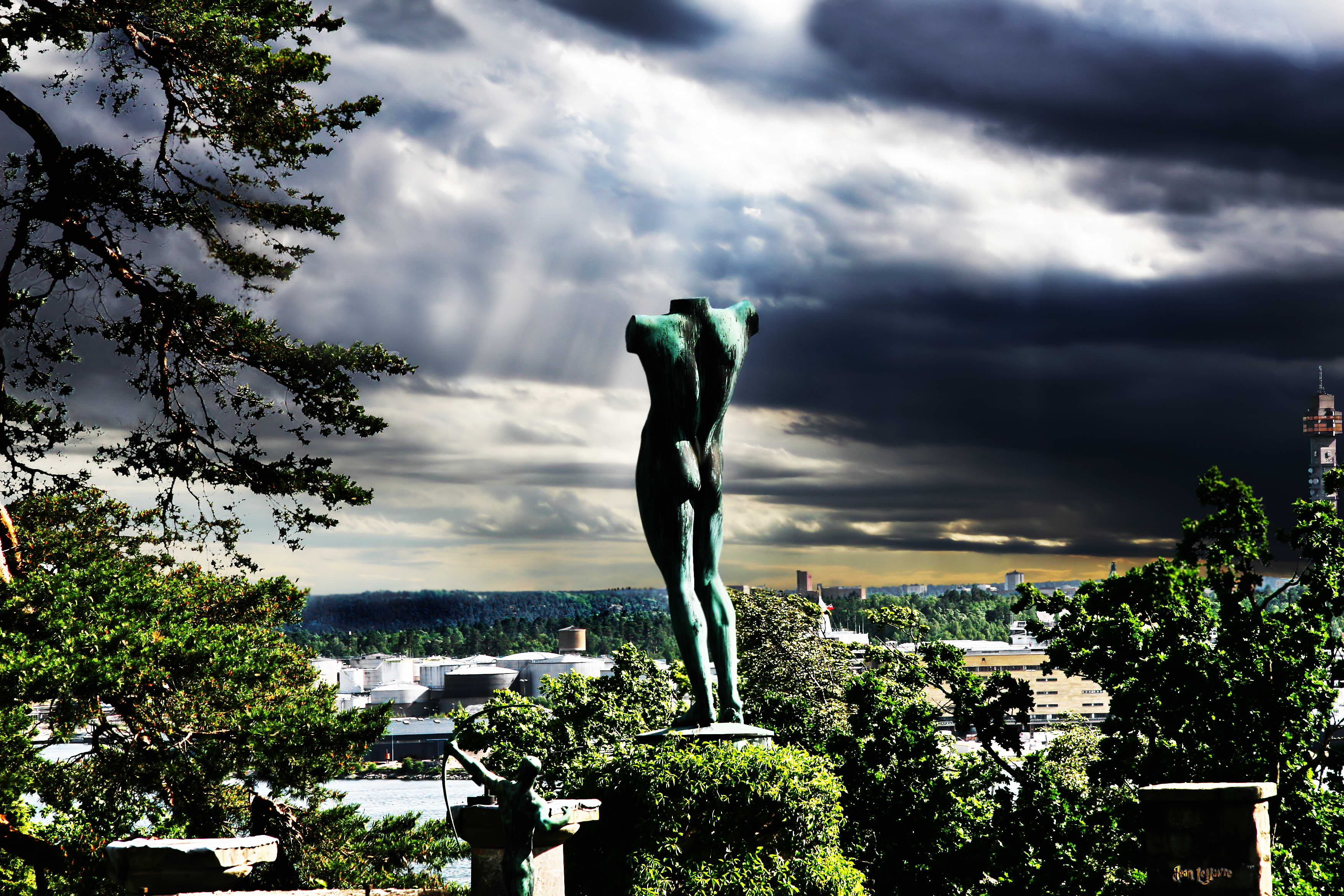 millesgorden-stokholm-sad-skulptur (1)